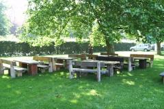 K.-Regenst-Park-Green-Fair