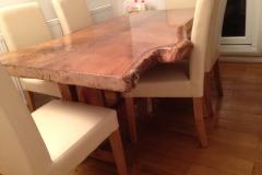 signature-table-1