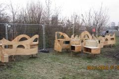 16-12-2010-014