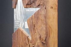 reclaim-wooden-sculpture